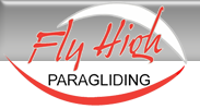 Fly High Paragliding Call 480 266 6969